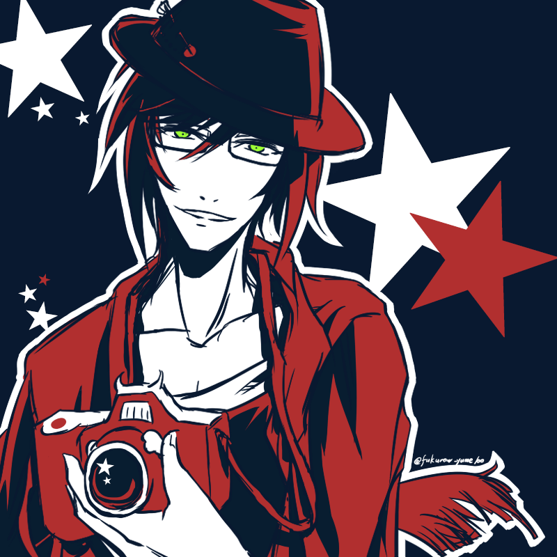 160815_01.png